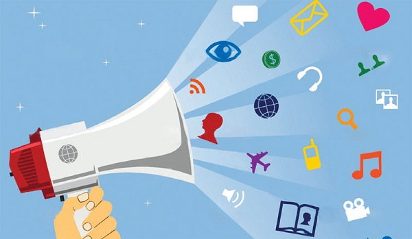 kinh doanh do an online (3)