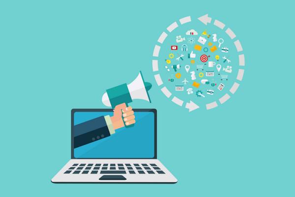 kinh doanh do uong online (3)